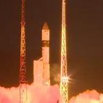 Sentinel-3B_liftoff