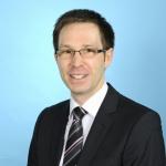 Dr. Matthias Mück