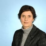 Kathrin Kappes