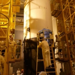 SERVIS-2 encapsulation